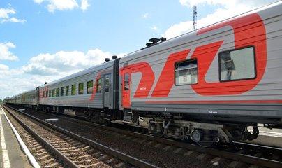 Расписание электричек и поездов РЖД и Укрзализныци: онлайн табло ж/д вокзалов фото